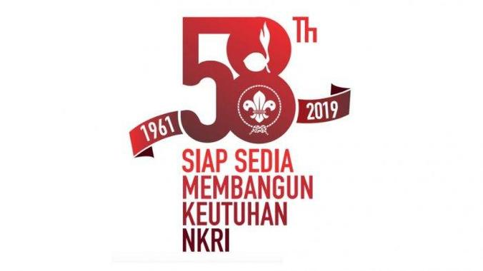 69819 medium logo hari pramuka ke 58