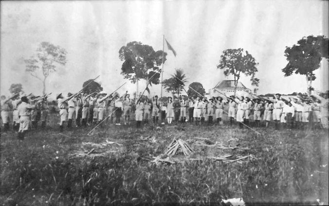 69863 medium sejarah gerakan pramuka indonesia