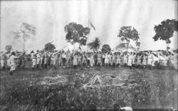 69863 small sejarah gerakan pramuka indonesia