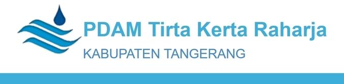 69865 medium info gangguan pdam tangerang   cabang teluknaga %2814 agustus 2019%29