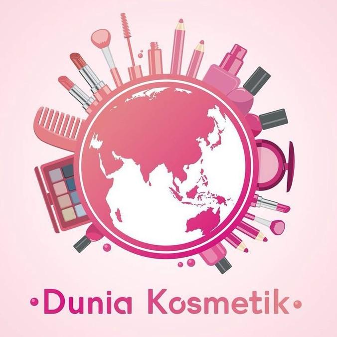 Sales Kosmetik Kalvin Kent Di Jakarta Selatan 15 Aug 19 Loker