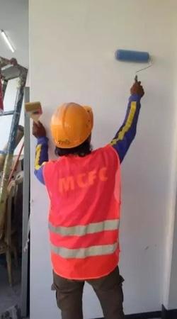 69908 small %28lowongan kerja%29 dicari tukang cat tembok bangunan area surabaya %28walk in interview  wawancara langsung%29