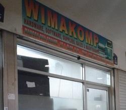69910 small %28lowongan kerja%29 dibutuhkan segera karyawan untuk online dan offline shop di wimakom mangga dua square %28walk in interview  wawancara langsung%29