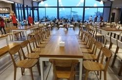69913 small %28lowongan kerja%29 dibutuhkan supervisor  waiters  dan cook helper di niki kopitiam cafe   resto kota batu %28walk in interview  wawancara langsung%29