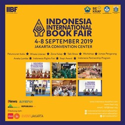 70022 small indonesia internasional book fair 2019