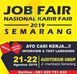 70023 small bursa kerja nasional karir fair semarang %e2%80%93 agustus 2019