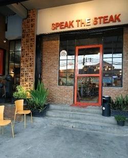 70376 small %28lowongan kerja%29 dibutuhkan kasir wanita di double u steak by chef widhi bekasi %28walk in interview  wawancara langsung%29
