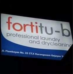 70379 small %28lowongan kerja%29 dibutuhkan 2 orang karyawati wanita di fortitu   b laundry yogyakarta