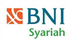70397 small lewat islamic tourism expo  bni syariah tawarkan paket umrah murah