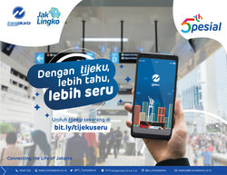 70398 small aplikasi tijeku bagi pengguna setia transjakarta
