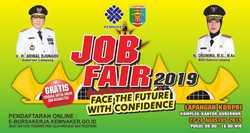 70451 small %28bursa kerja%29 job fair lampung %e2%80%93 agustus 2019