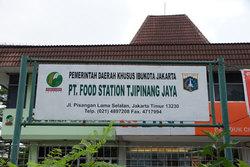 70455 small pt food station gelar pasar murah di tiga kelurahan %28kamis  22 agustus 2019%29