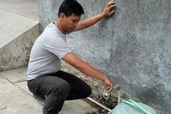 70578 small sudah 3 minggu warga serpong krisis air bersih