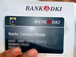 706 small bank dki akan telusuri toko pelanggar kjp