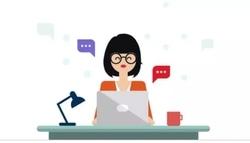 70700 small %28lowongan kerja%29 dibutuhkan admin wanita lulusan smasmk sederajat di pt sarana jaya nusasentosa %28walk in interview  wawancara langsung%29