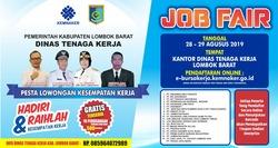 70707 small %28bursa kerja%29 job fair lombok barat %e2%80%93 agustus 2019