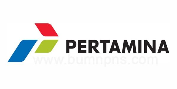 7338 medium pertamina