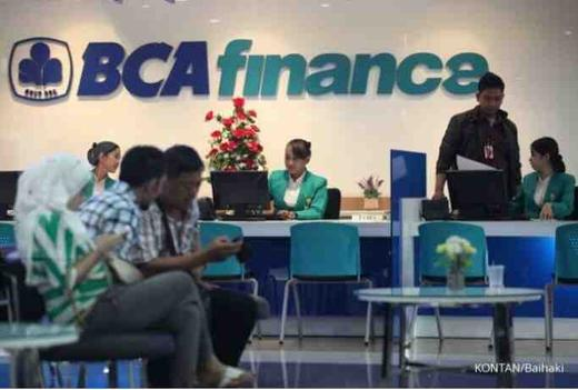 Lowongan Bca Multi Finance Serang Lautan Alam Di Serang Kota 7 Oct 2019 Loker Atmago Warga Bantu Warga