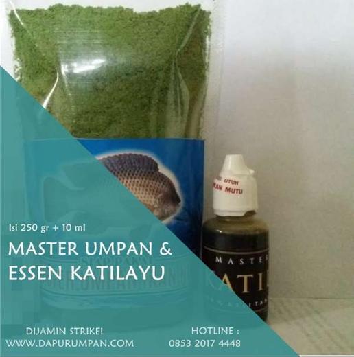 Rekomendasi Umpan Ikan Nila Di Waduk Malam Hari Master Essen Di Antapani Bandung Kota 15 Oct 2019 Berita Warga Atmago Warga Bantu Warga