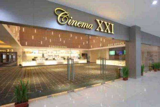 Lowongan Cinema Xxi Cilegon Center Mall Lautan Alam Di Cilegon 22 Oct 2019 Loker Atmago Warga Bantu Warga