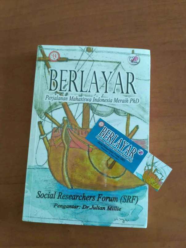 7571 medium review singkat buku berlayar perjalanan mahasiswa indonesia meraih phd