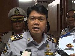 763 small mayoritas pemilik metromini sepakat bergabung ke transjakarta