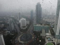 7661 small jabodetabek diprediksi hujan siang dan malam hari