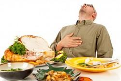 7662 small hentikan kebiasaan ini setelah anda makan
