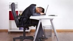 7663 small risiko penyakit hati meningkat akibat sering duduk terlalu lama