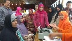 7665 small mensos penerima bansos keluarga harapan bertambah 2 5 juta orang