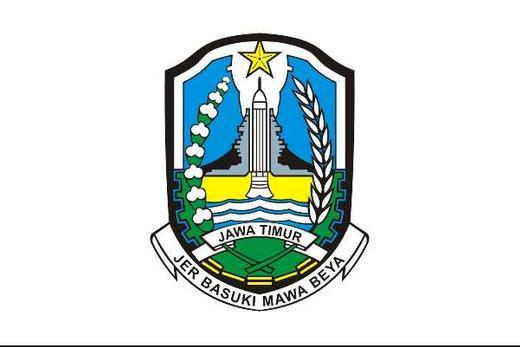 Program Pemutihan Pajak Kendaraan Bermotor Jawa Timur ...