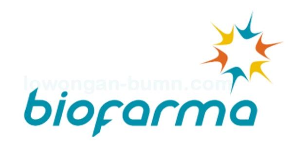 8055 medium biofarma