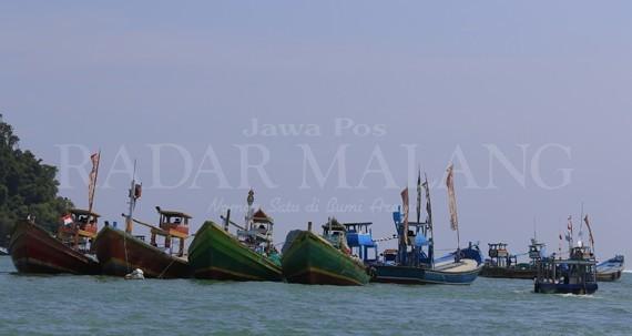 8094 medium nelayan premi perlindungan nelayan ben 1