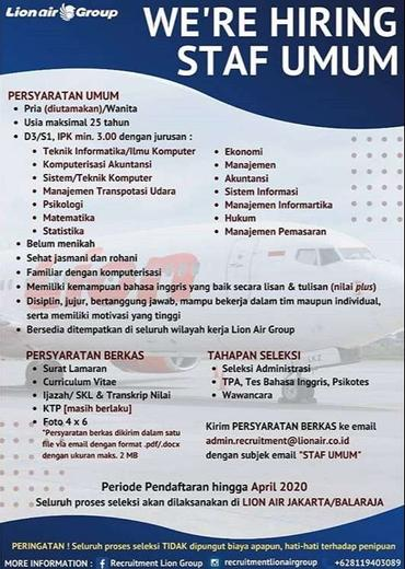 Loker Di Jakarta Barat Atmago Warga Bantu Warga