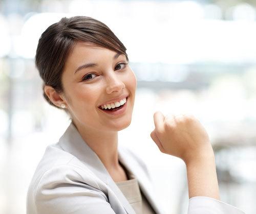 8557 medium studi wanita yang %e2%80%9cmenyebalkan%e2%80%9d digaji lebih tinggi