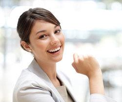 8557 small studi wanita yang %e2%80%9cmenyebalkan%e2%80%9d digaji lebih tinggi