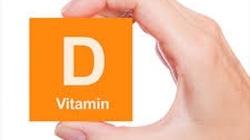 8808 small ini dampak dari kekurangan vitamin d