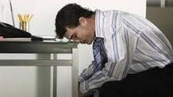 8809 small sifat pesimis berisiko terkena penyakit jantung