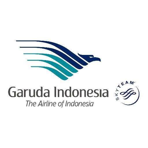 8829 medium kesempatan training flight attendant garuda indonesia