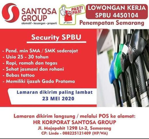 Gayamsari Semarang Kota Atmago Warga Bantu Warga