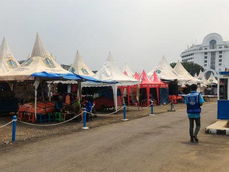 9078 medium tenda