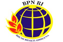 9188 small bpn ri