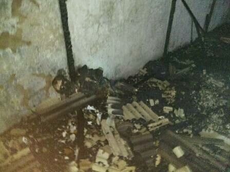 9360 medium kebakaran rumah di kebon bawang telan korban jiwa
