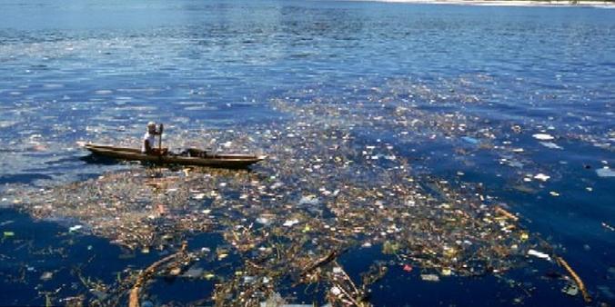 9431 medium destinasi wisata paling tercemar di dunia  salah satunya indonesia