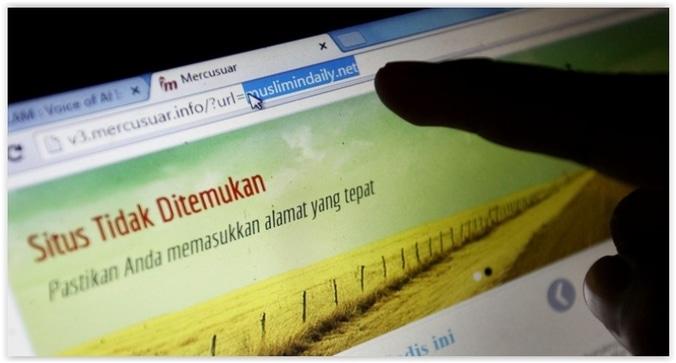 9604 medium kemenkominfo ada 43 ribu situs mengaku berkonten jurnalistik