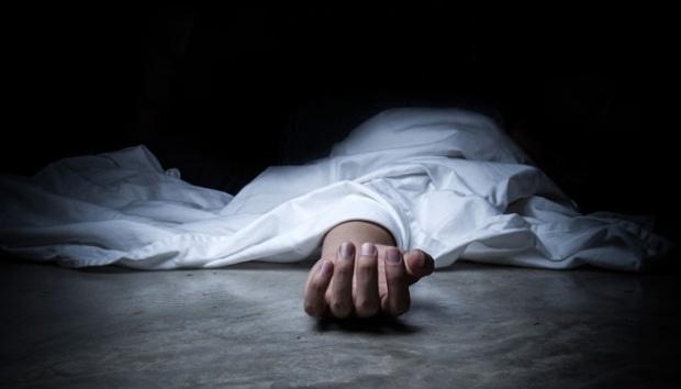 9642 medium mahasiswi tewas di kamar  diduga dibunuh perampok