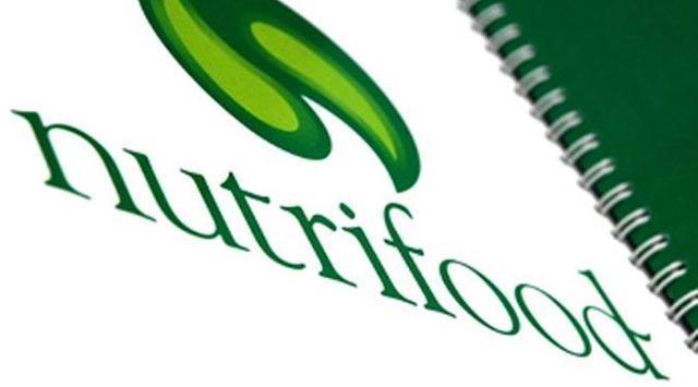 %28lowongan kerja%29 management trainee pt. nutrifood