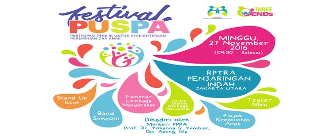 A217e festival puspa
