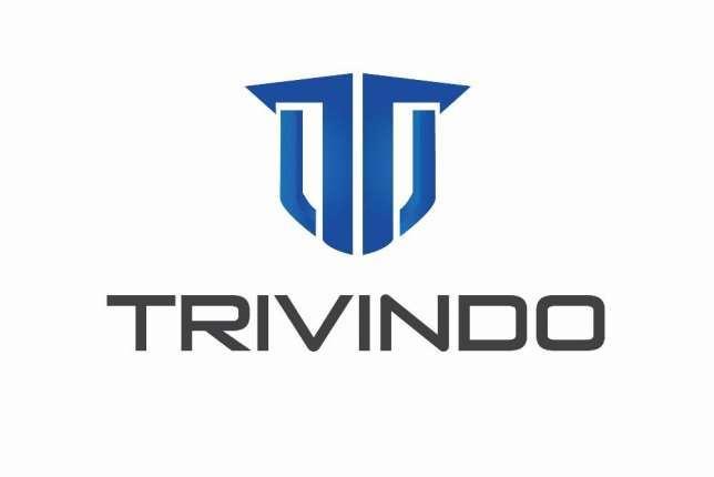 Dibutuhkan kurir   pt trivindo sukses mandiri