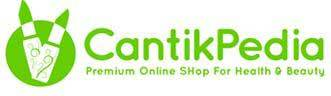 Logocantikpedia5